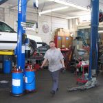 Auto Repair Seattle WA