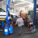 Auto Repair Seattle WA