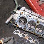 Engine Block 1