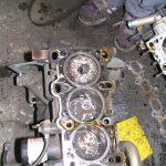 Engine Block 3